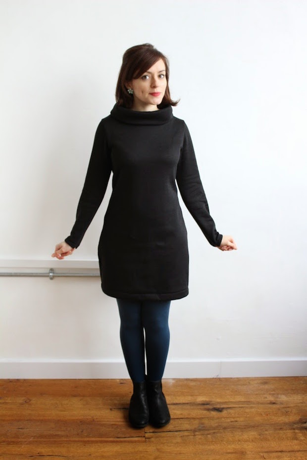 tillyandthebuttons_tips_for_sewing_with_sweatshirt_knits_01