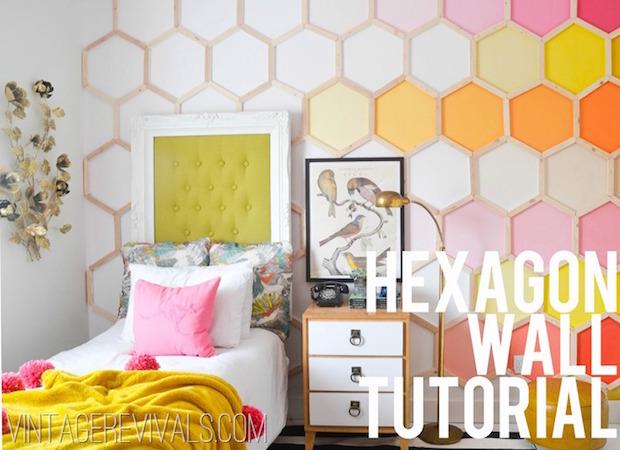 vintagerevivals_hexagon_wall_01