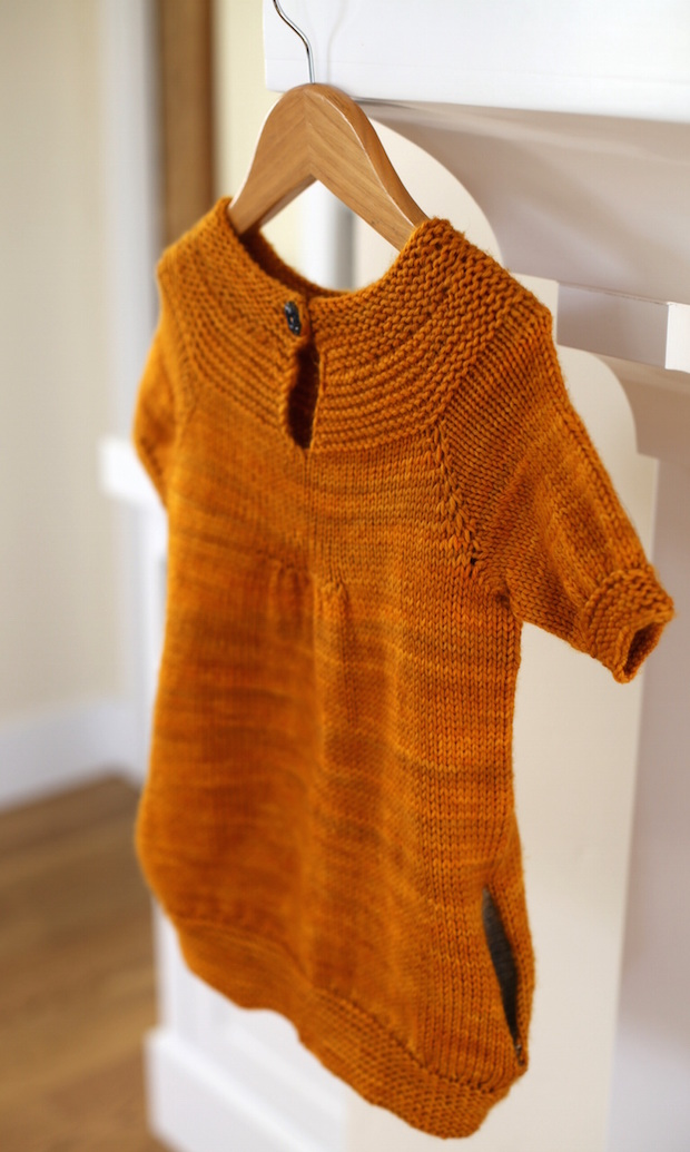 02_bulle_sweater_dress_flickr_roundup