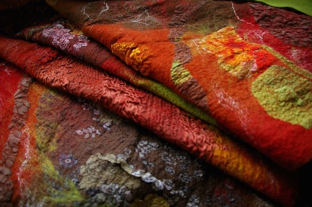 05_nuno_felted_wrap_flickr_roundup
