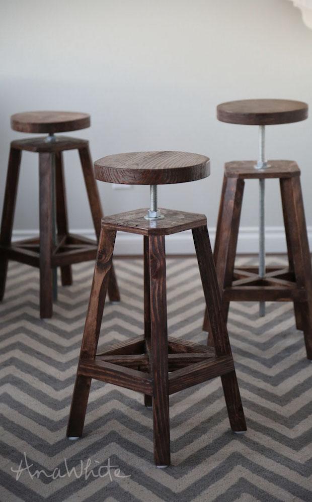 ana-white_adjustable_bar_stools_01