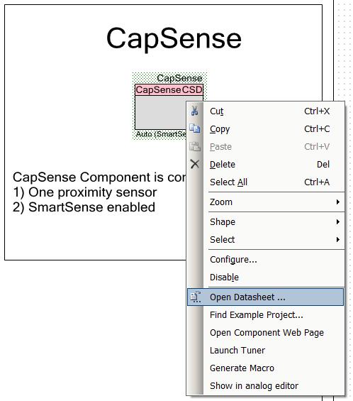 capsense_datasheet