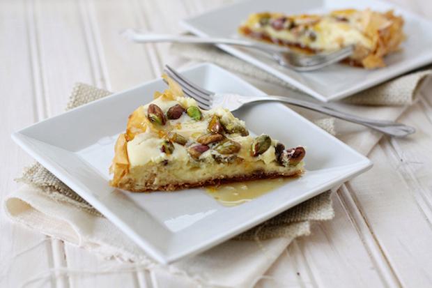 CRAFT_cheesecake_phyllo_main