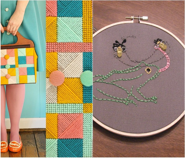 CRAFT_embroidery_needlepoint_grid
