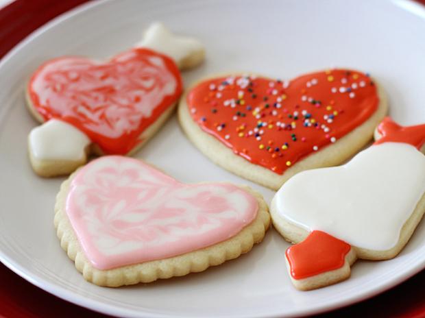 CRAFT_valentine_cookies