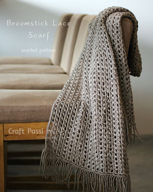 craftpassion_broomstick_lace_scarf_01