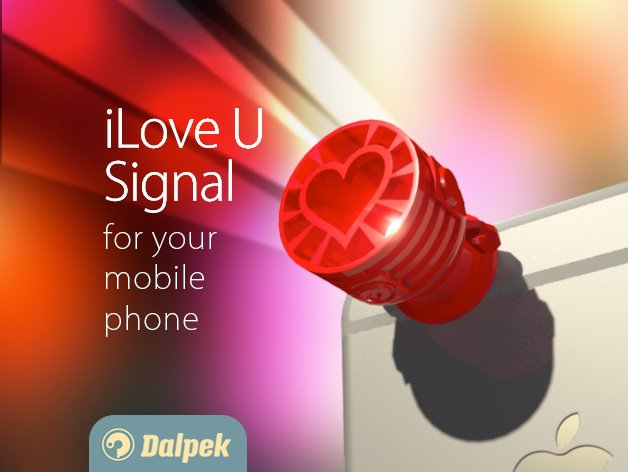 Dalpek_LoveUSignal_image_01_preview_featured
