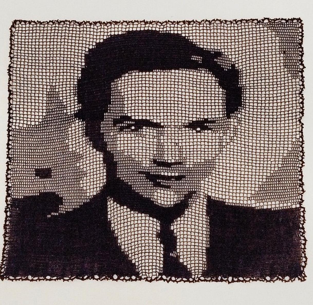 filet-crochet-portraits-1