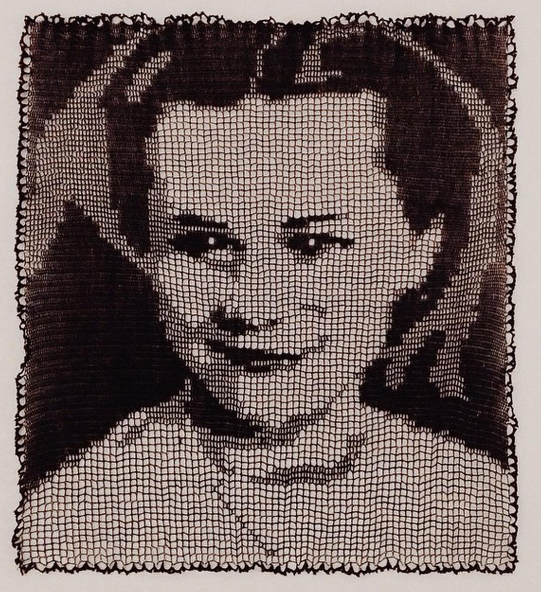 filet-crochet-portraits-2