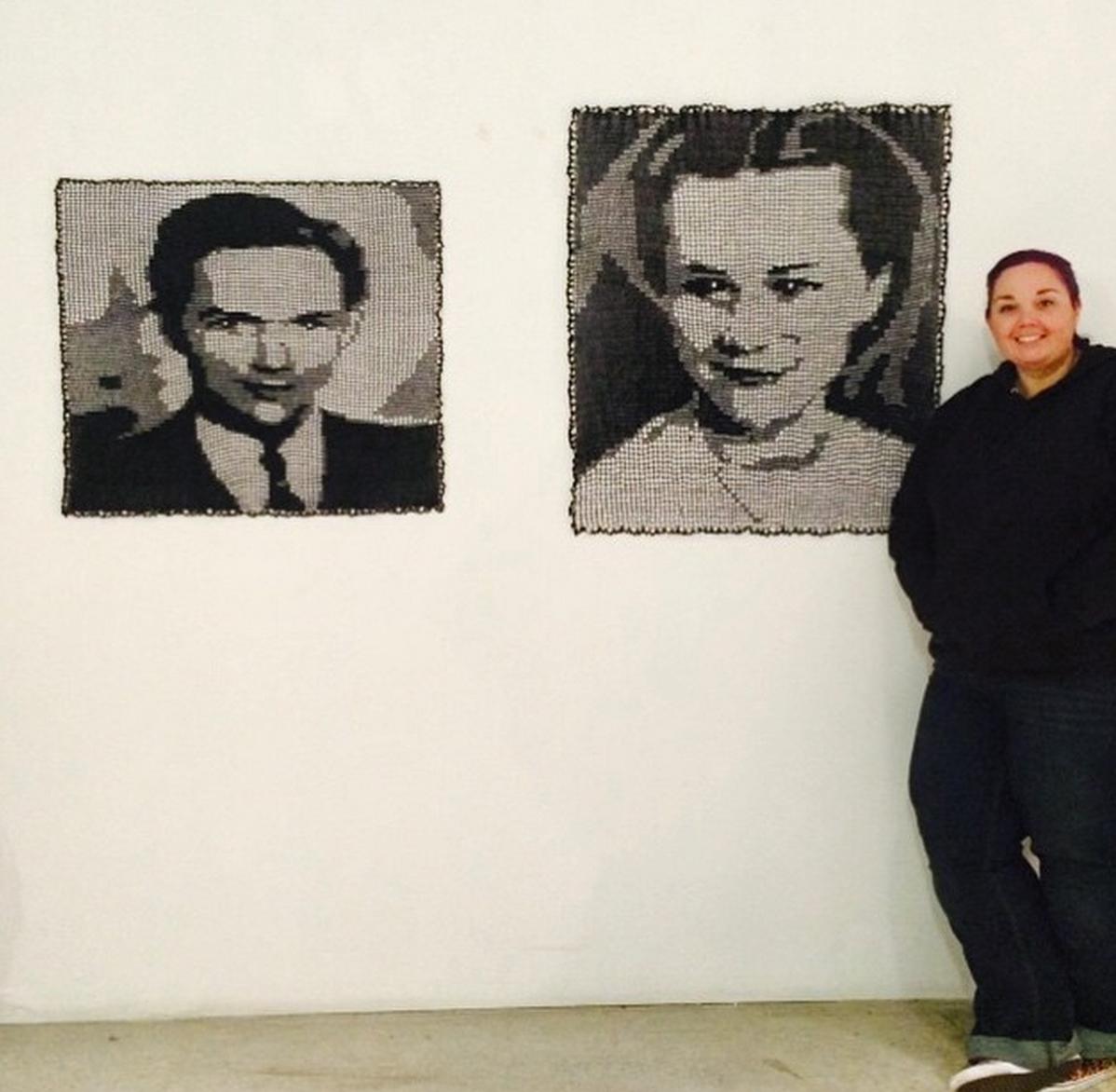 filet-crochet-portraits-4