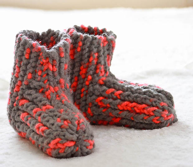 ginamichele_snow_day_slippers_01