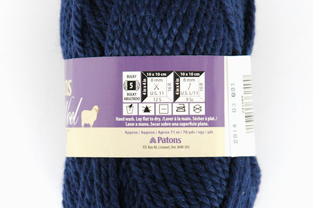 handsoccupied_how_to_read_yarn_labels_02
