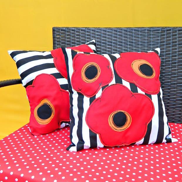 markmontano_poppy_pillows_01