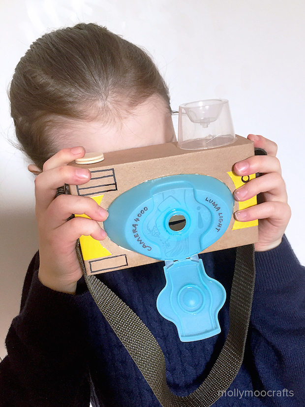 mollymoo_cardboard_camera_01
