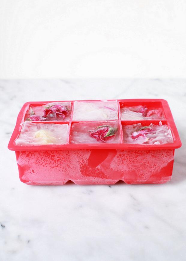 poshlittledesigns_raspberry_rose_ice_cubes_02
