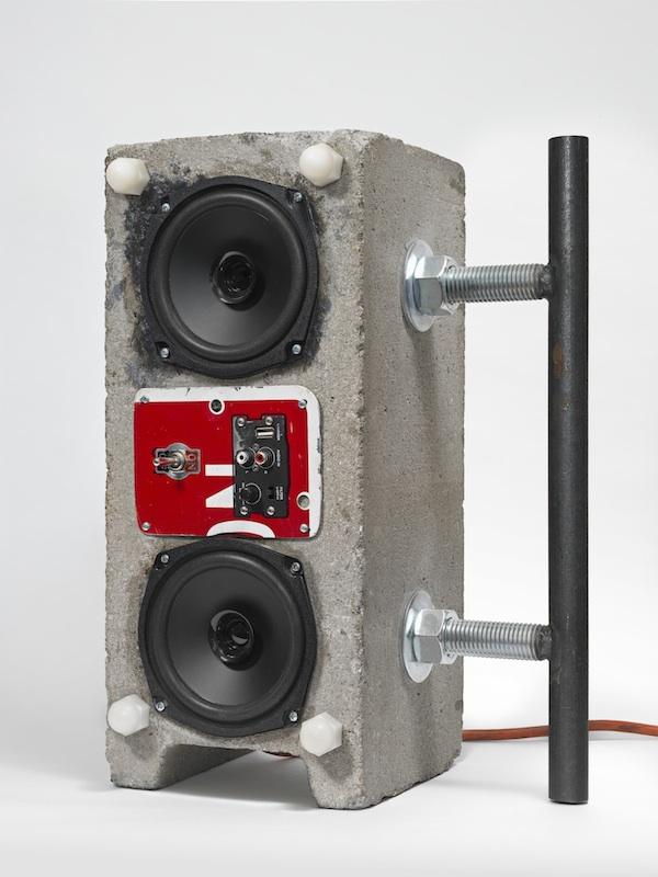 sachs-boombox-4