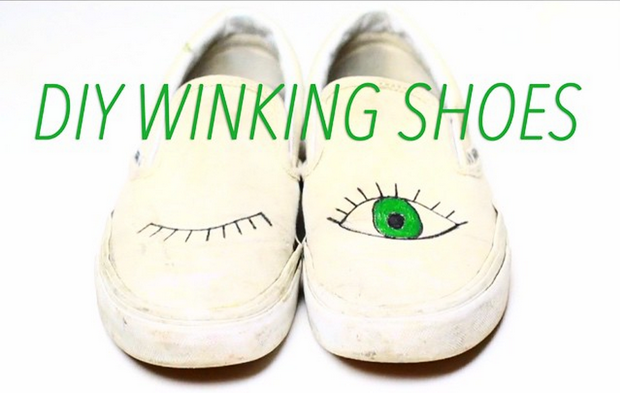winking_shoes
